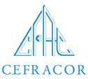 cefracor_2012.jpg