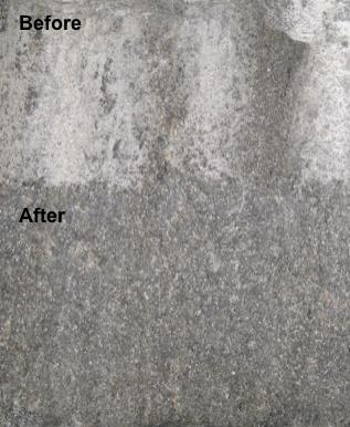 Granite_before_after.jpg