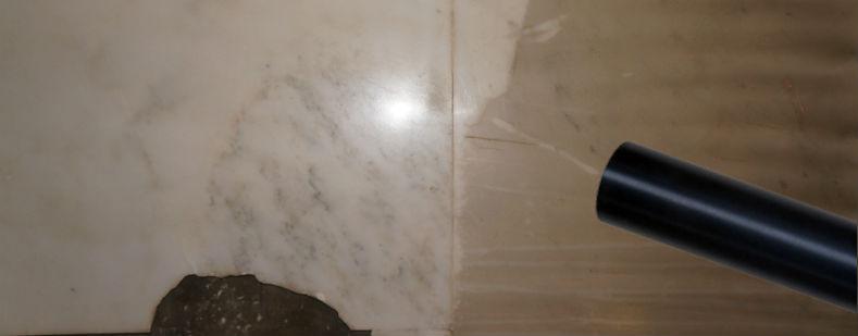 Marble Header.jpg