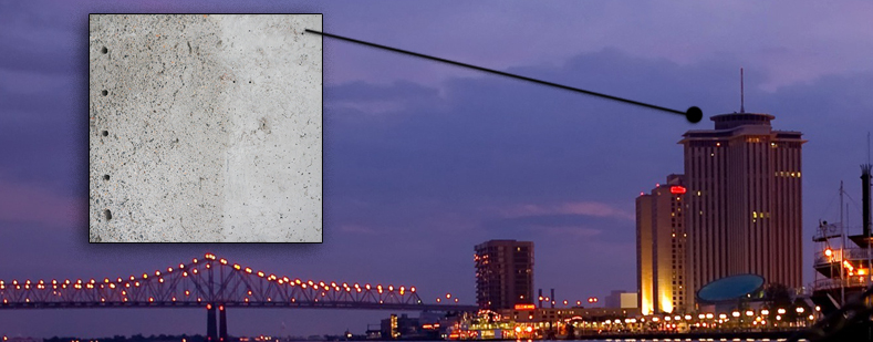 NOLA_WTC_Blog_Header