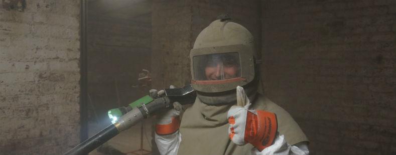 PPE Header-1.jpg