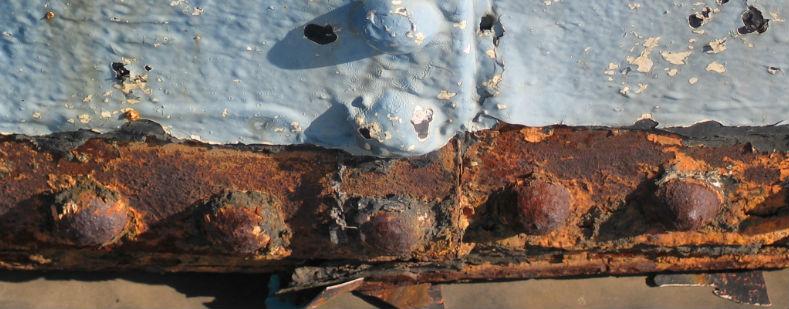 Rust Header.jpg