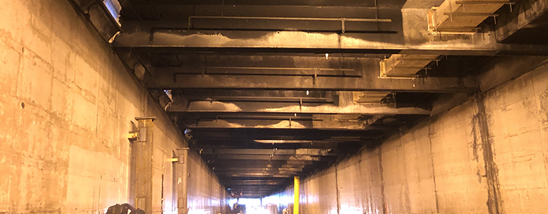 Seatle Tunnel Blog Header