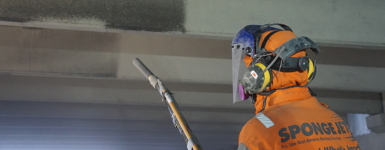 Soot-removal-from-Concrete-header-789x309