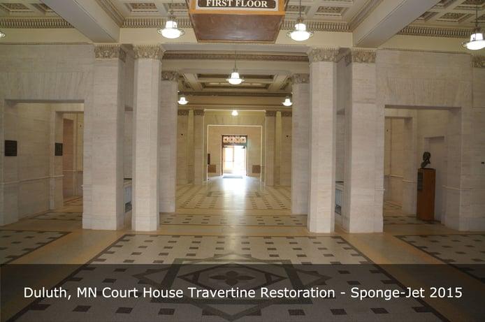 Travertine Restoration.jpg