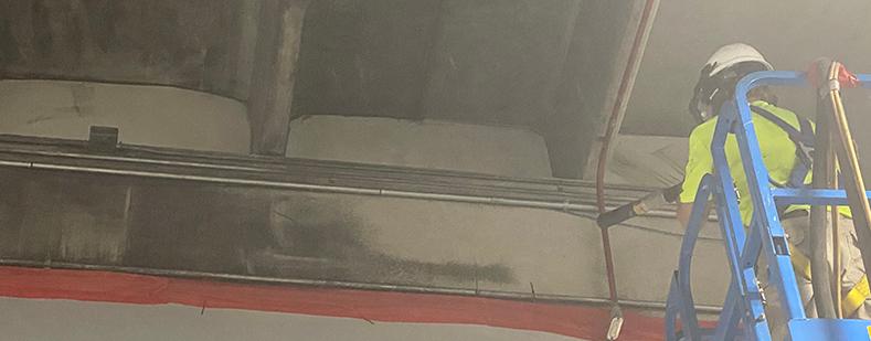 fire-damage-header