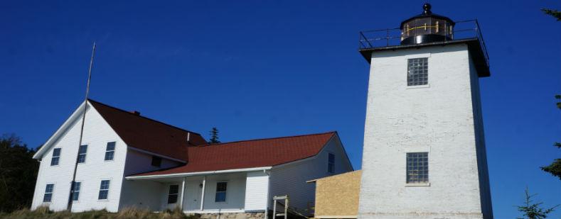 lighthouse_cover.jpg